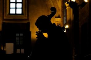 foto di Simone Bartoli--9